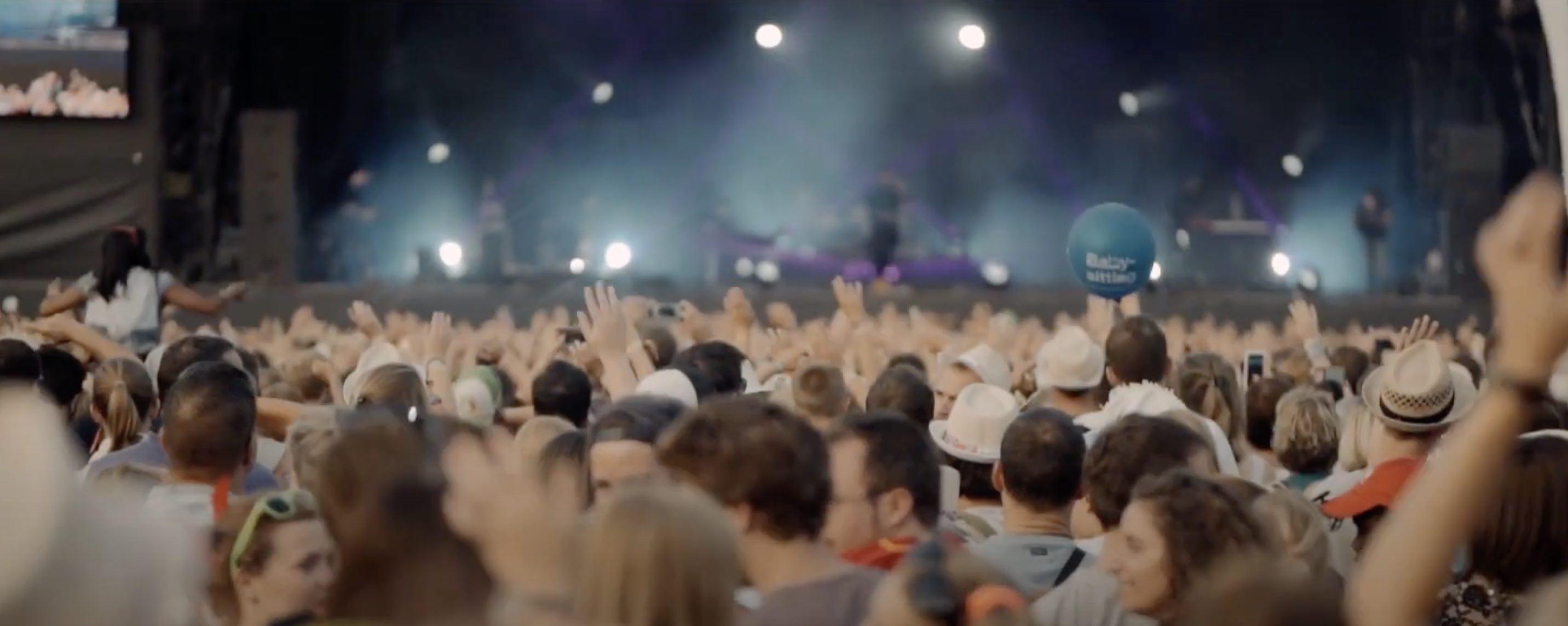 Festivals - Festivals été - Festivals musique - annulés - reportés