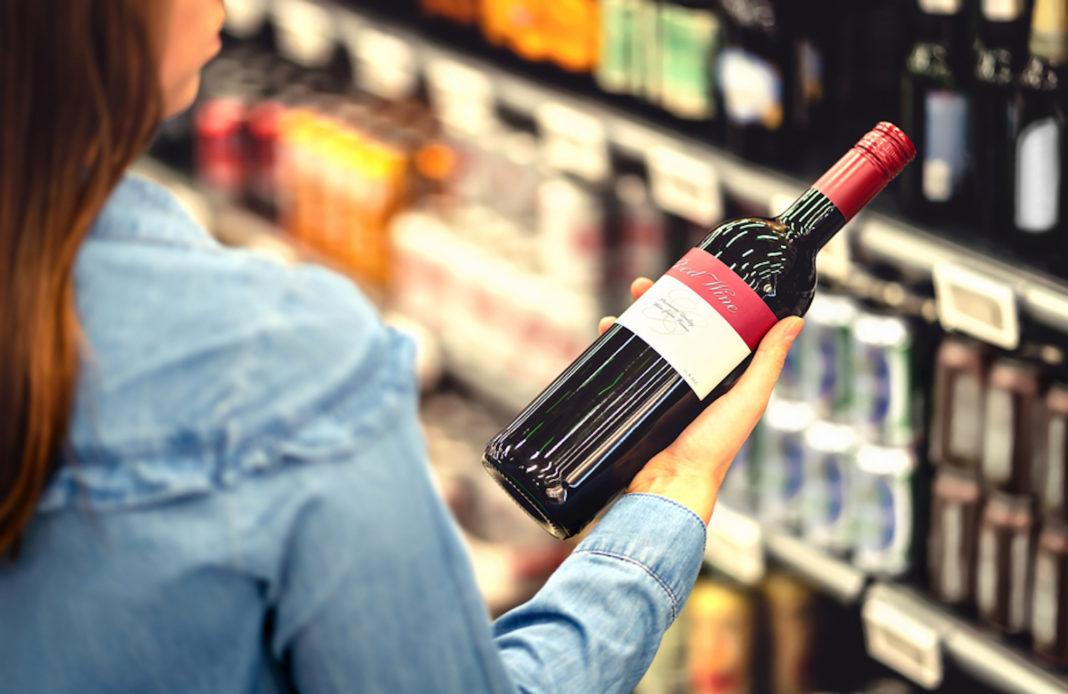 Vin - vignoble - bordeaux - soirée - choix - syma news