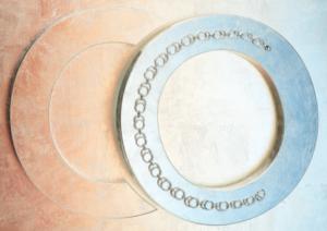 diamants de synthèse - joaillerie - maison courbet - diamant - parure - bijou - place vendome