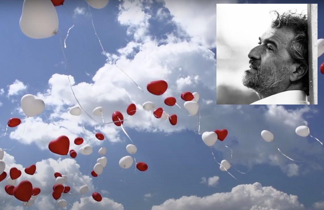 Daniel Levi - Toi, moi, nous, eux, lui, vous - hommage soignants