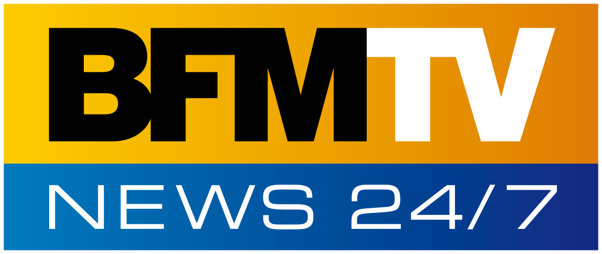 BFMTV - Infos
