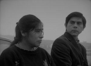 cancion sin nombre - film - cinema - perou - pamela mendoza - peru - movie - florence yeremian - syma news - melina leon