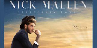 Nick Mallen - California Love