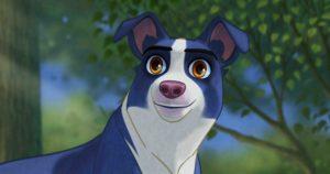 Nous les chiens - film - cinema - syma news - the jokers - corée- korea - movie - dessin animé - cartoon - dog - chien - hunt _ oh sung yoon - lee choon baek - annecy - festival annecy - asie