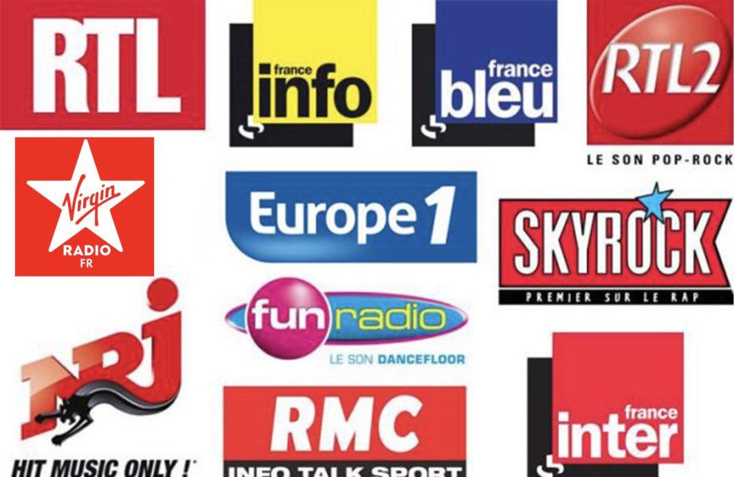 Mercato radio 2020 - radios