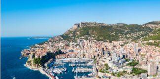 Du 16 au 21 juillet 2020, c'est au cœur de l'Hôtel Hermitage de Monte Carlo que Artcurial organise trois vacations exceptionnelles en Joaillerie, Horlogerie de collection et Hermès Vintage.