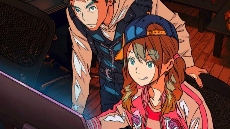 root film kadokawa visual novel japon shimane enquete cinema