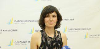 Dzvinka Matiyash - histoires sur les roses - ukrainien - kiev - syma news - florence yeremian - livre - editions bleu et jaune