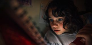 wendy - film - peter pan - florence yeremian - syma news - cine - cinema - movie - benh zeitlin - devin france - yashua mack - naquin - enfants - aventure - condor films