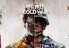 call of duty black ops cold war activision jeu vidéo tir fps shooter guerre froide histoire online etats-unis URSS union sovietique