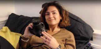 film - syma news - celia soumet