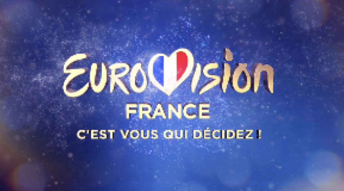 Eurovision 2021 - Eurovision France -