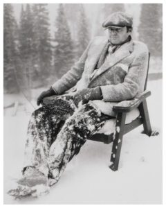 jack-nicholson-albert-watson-photo-acteur-syma-agalerie-yeremian-flo-neige-winteriscoming