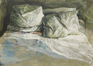 safet-zec-syma-florence-yeremian-painter-paris-draps-lit