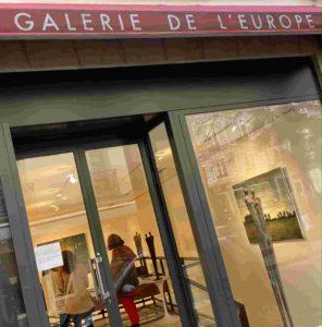galerie-de-l-europe-paris-syma-news