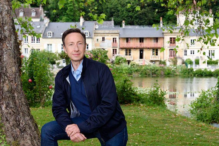 La ferme préférée des français - France 3 - Stéphane Bern -