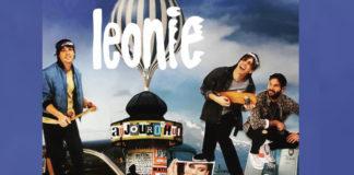 Leonie - Aujourd'hui -