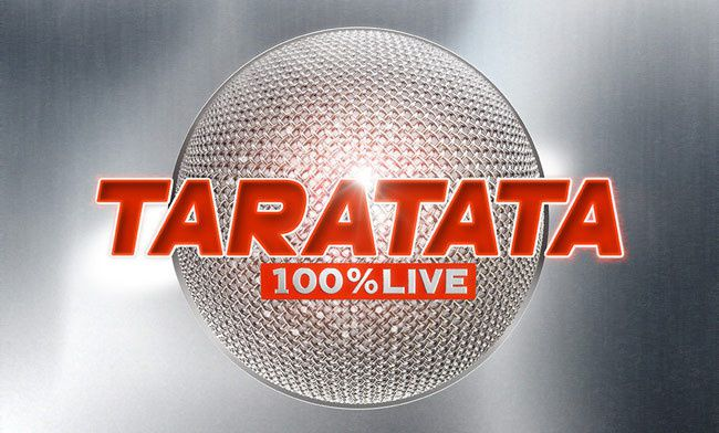 Taratata 100% live - Taratata - Serge Gainsbourg -