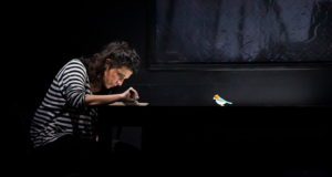 vanessa-bettane-sephora-haymann-cerveaux-qui-dansent-handicap-theatre