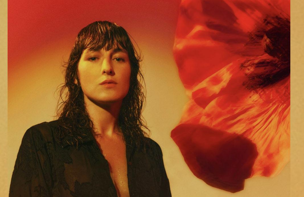 Juliette Armanet - Le dernier jour du disco -