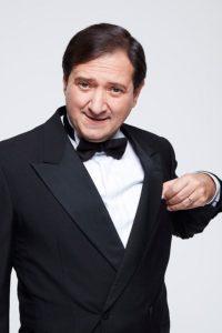 philippe-uchan-syma-news-theatre-acteur-yeremian